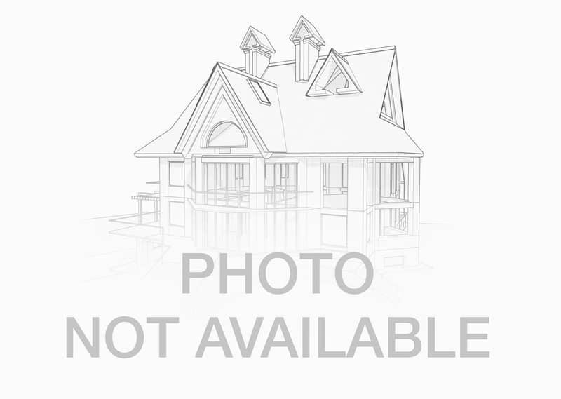 12542 Woodburn Allen Springs Rd, Alvaton, KY - USA (photo 5)