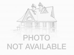 Homes for sale real estate in bowling green ky crye for Home builders bowling green ky